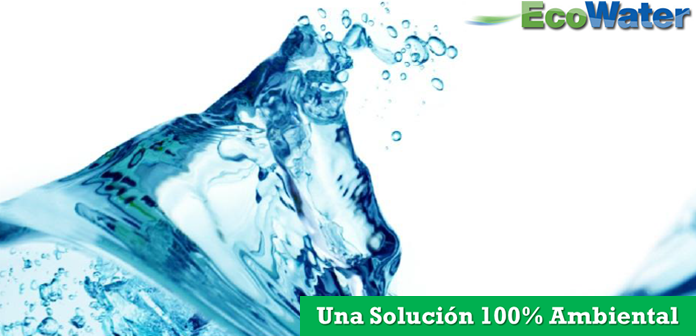 eco-water