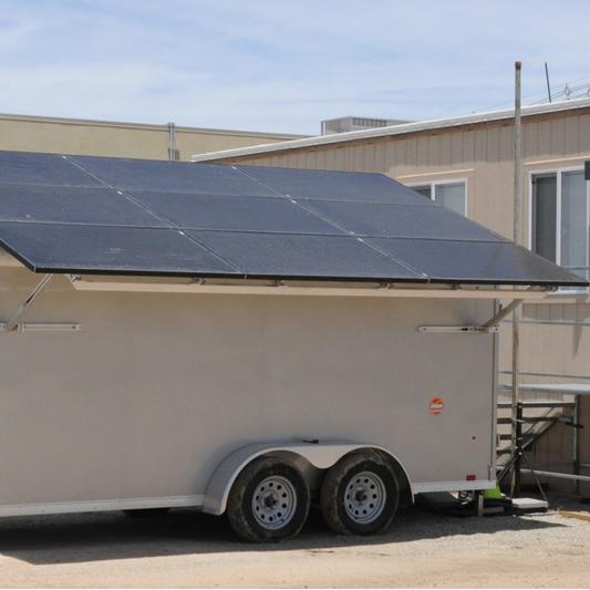 eco-energy solutions